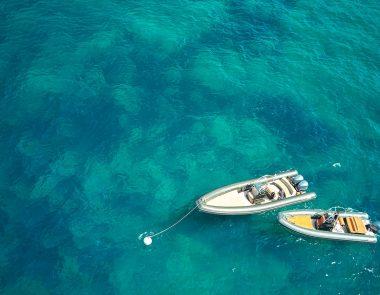 Méditerranée mon Amour