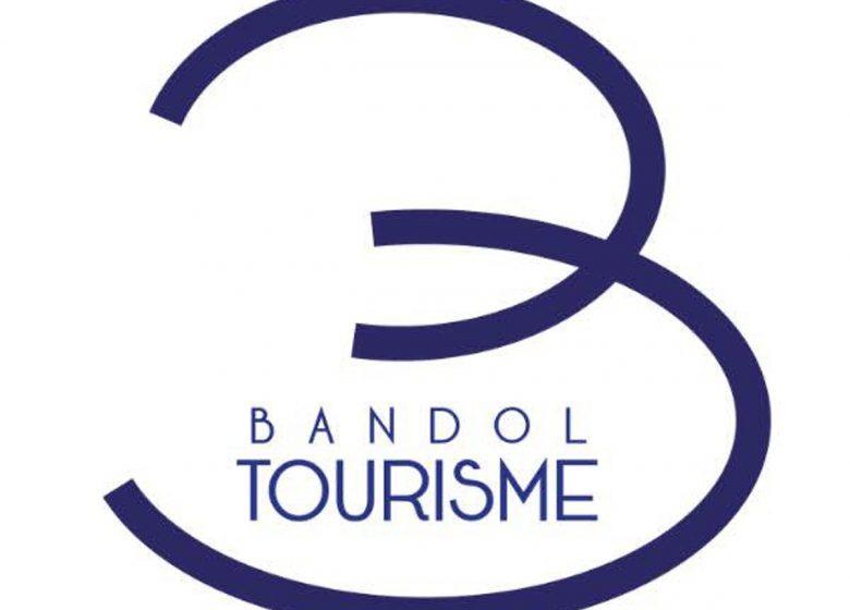 Marché Nocturne de Bandol
