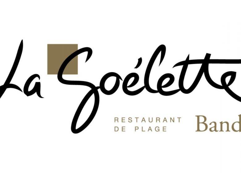 La Goélette