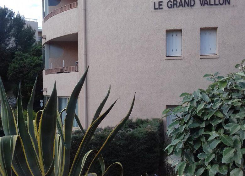Le Cloirec Gislaine
