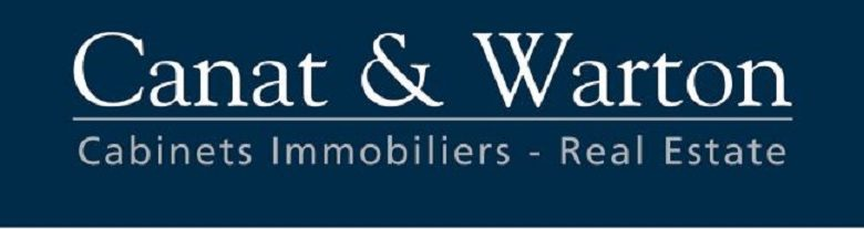Agence New Bandol_Canat & Warton