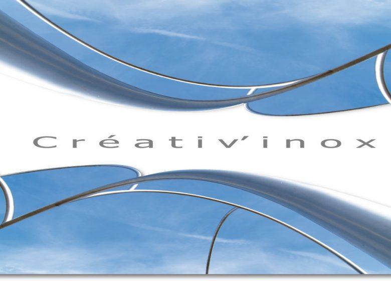 Creativ' Inox