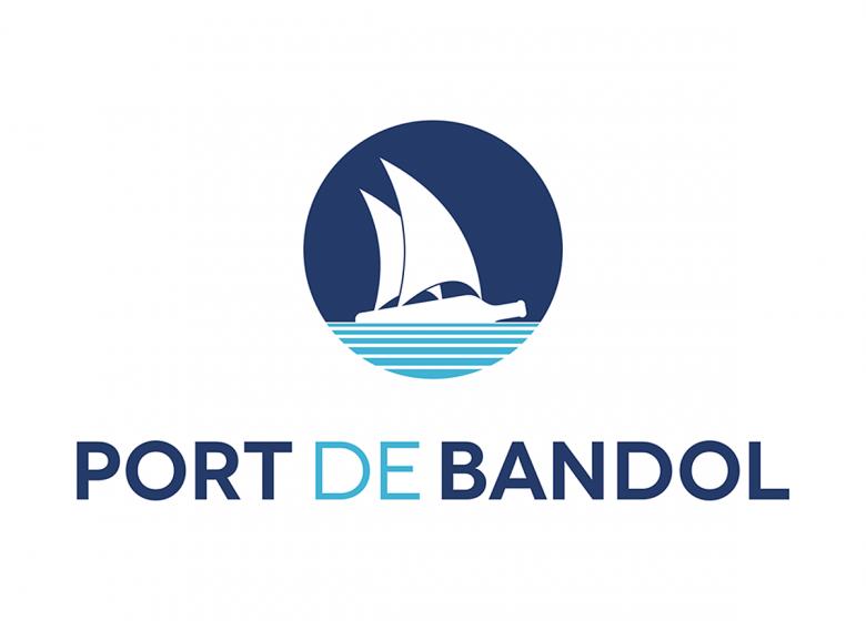 Capitainerie du Port de Bandol