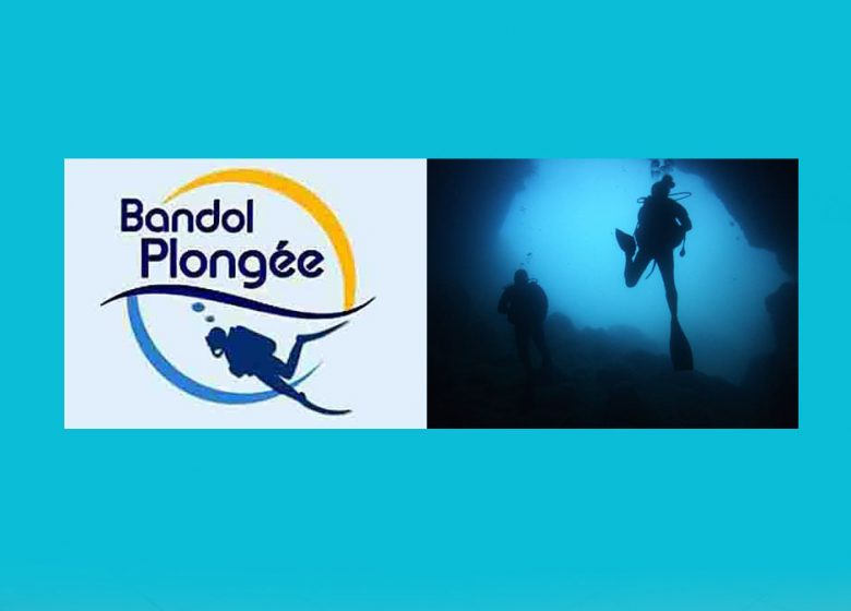 Bandol Plongée