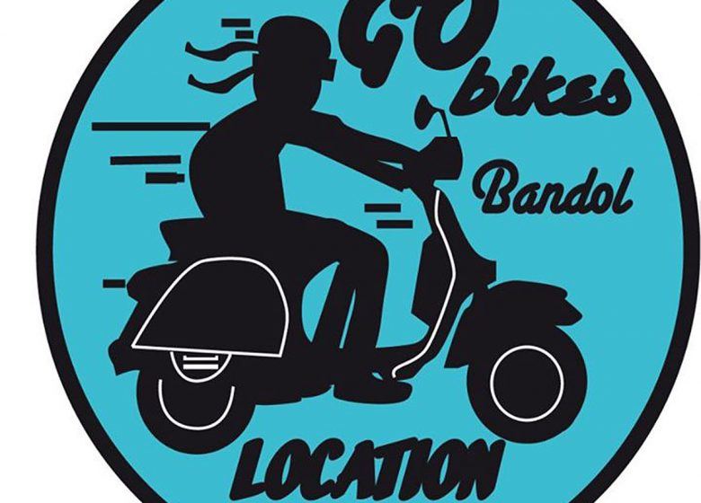 Go Bikes