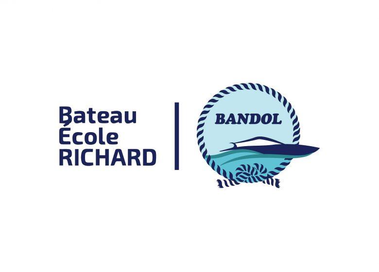Bateau Ecole Richard