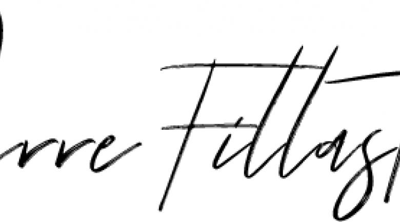 L'Atelier de Pierre Fillastre