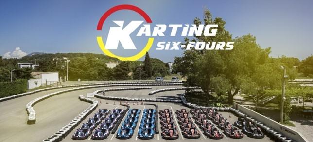 Karting – Karting Six-Fours