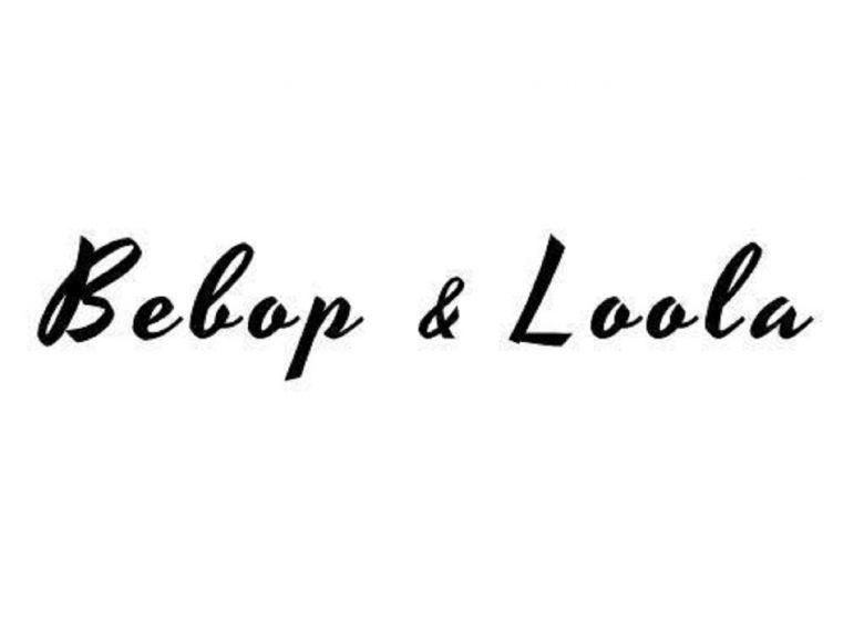 Bebop & Loola