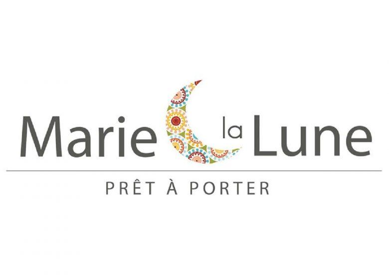 Marie La Lune