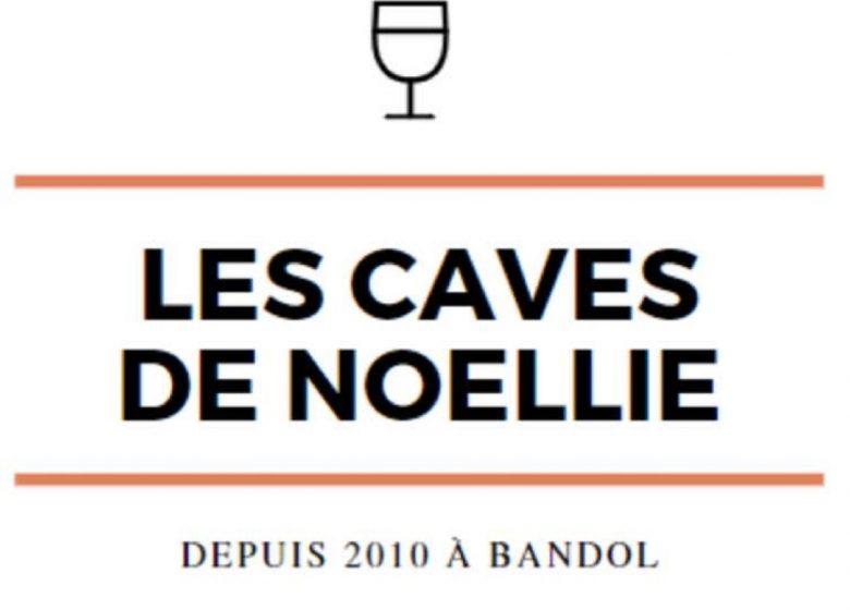 Les Caves de Noellie