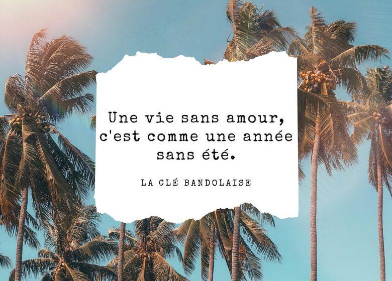 La Clé Bandolaise