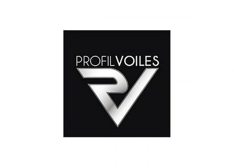 Profil' Voiles