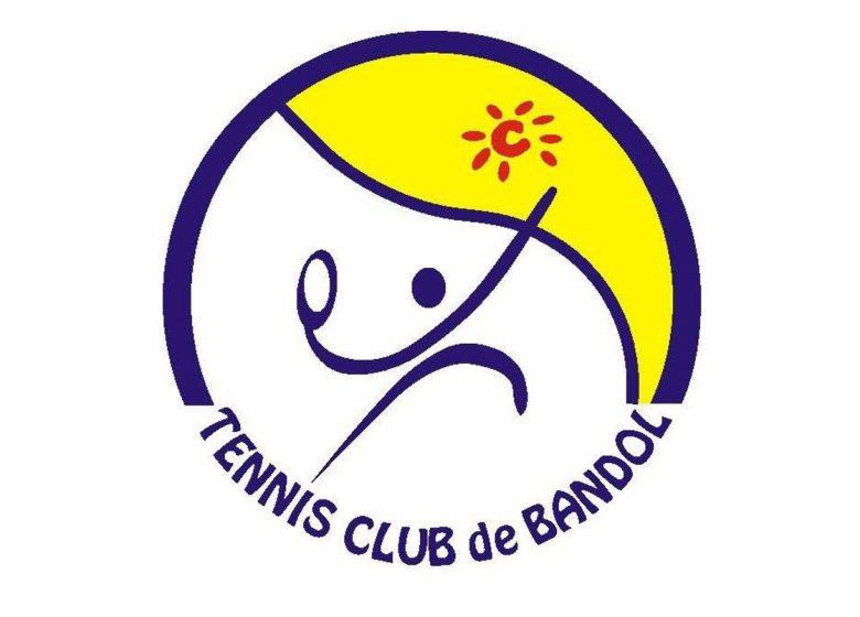Tennis Club de Bandol