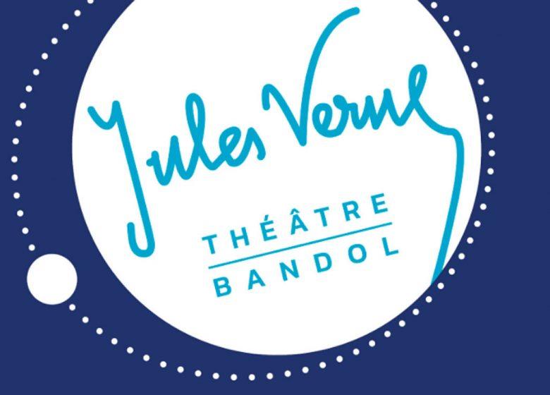 Théâtre Jules Verne