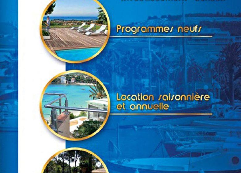 L'Agence Bandol