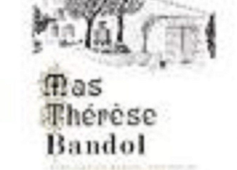 Mas Thérèse