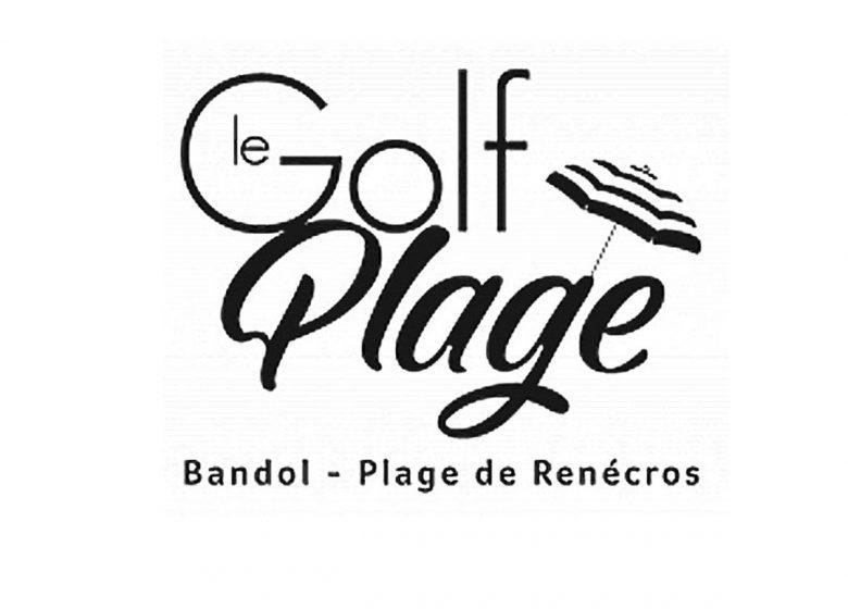 Le Golf Plage