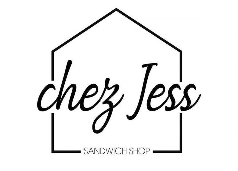 Chez Jess