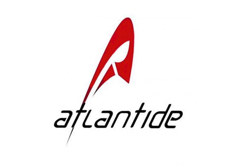 Atlantide /  Ile de Porquerolles