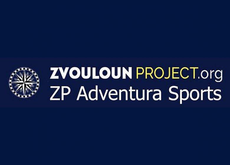 Arpatkat / ZP Adventura Sports