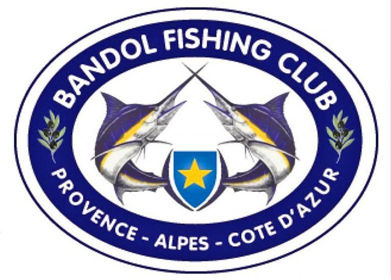 Bandol Fishing Club