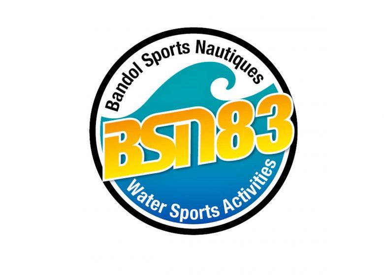 Bandol Sports Nautiques / Bouées tractées