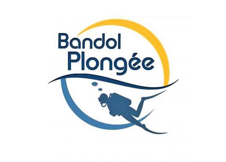 Bandol Plongée / Explorations
