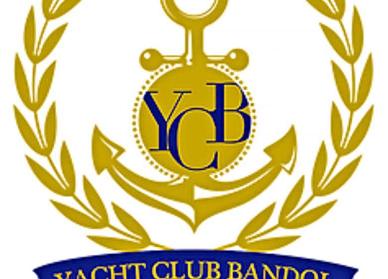 Yacht Club de Bandol