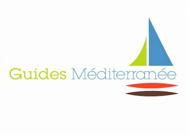 Guides Méditerranée
