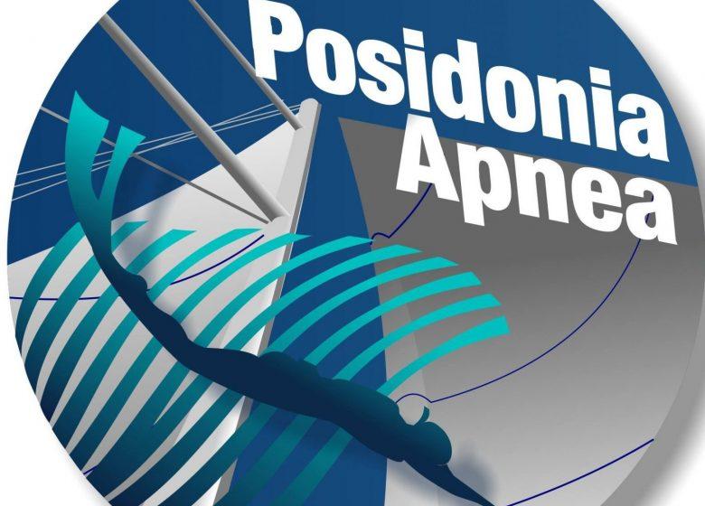 Posidonia Apnea