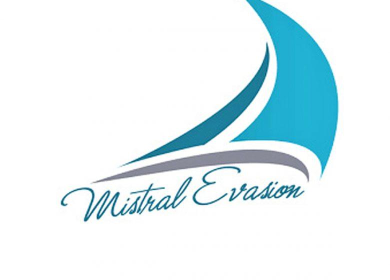 Mistral Evasion