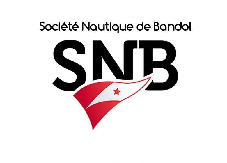 SNB Société Nautique de Bandol