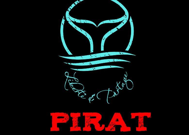 Pirat Croisières