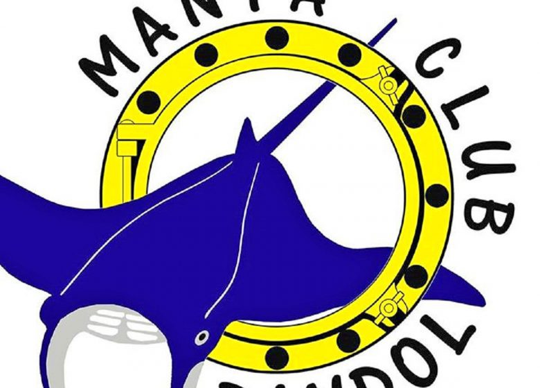 Manta Club Plongée