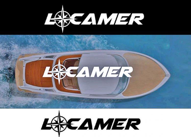 Brocker Boat Services