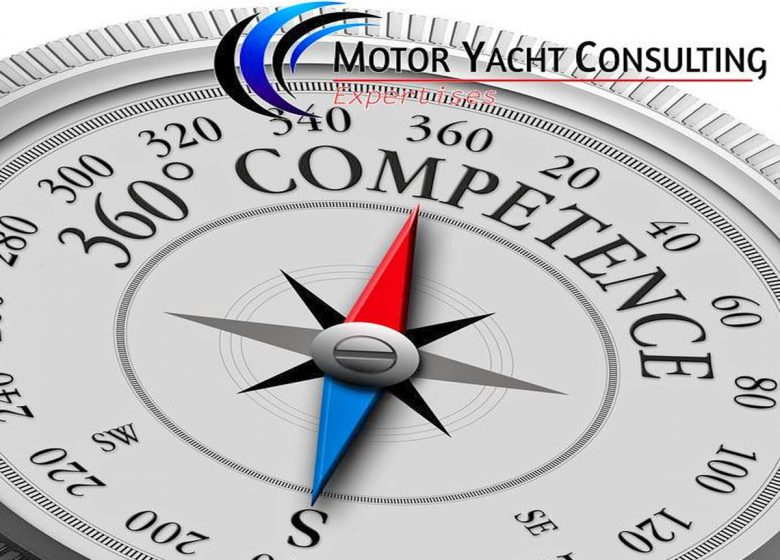 Motor Yacht Consulting