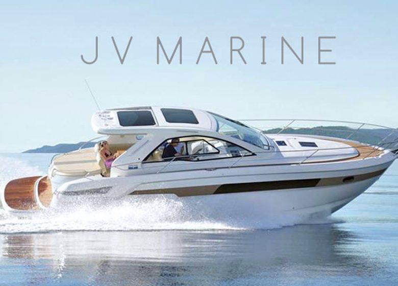 JV Marine