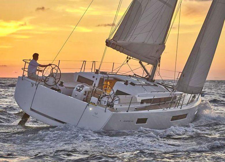 Cap Océan