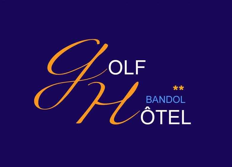 Le Golf Hôtel