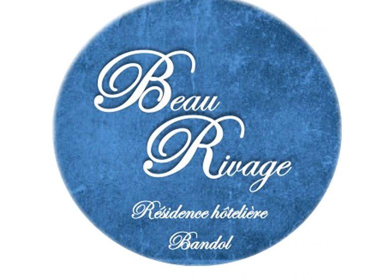 Le Beau Rivage
