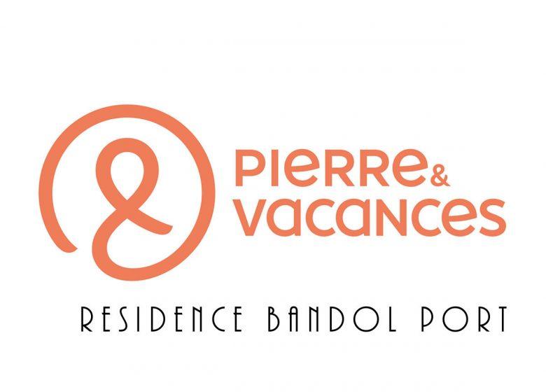 Pierre & Vacances  – Résidence Bandol Port