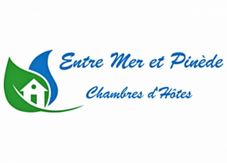 Entre Mer et Pinède / Alain Debavelaere