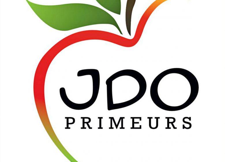JDO Primeurs