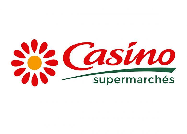 Casino Bandol – La Peyrière